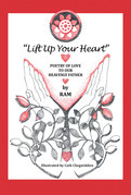 """""""Lift up Your Heart"""""""