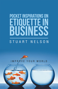 Pocket Inspirations on Etiquette in Business