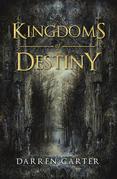 Kingdoms of Destiny
