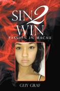 Sin 2 Win