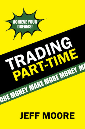 Trading Part-Time