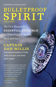 Bulletproof Spirit, Revised Edition