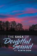 The Saga of Doubtful Sound