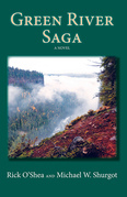 Green River Saga