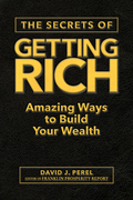 The Secrets of Getting Rich