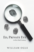 Ed, Private Eye