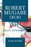 Robert Mugabe, Kcb