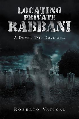 Locating Private Rabbani