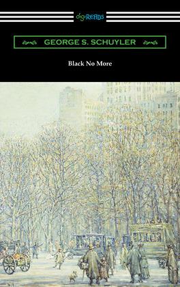 Black No More