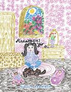 Annastasia's Hair