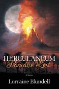 Herculaneum: Paradise Lost
