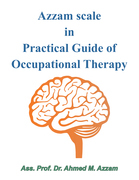 Azzam Scale in Practical Guide of Occupational Therapy