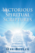 Victorious Spiritual Scriptures