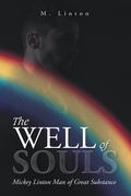 The Well of Souls