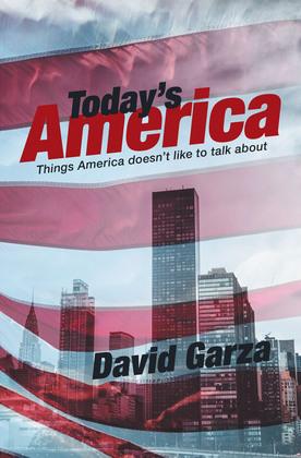 Today's America
