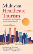 Malaysia   Healthcare Tourism