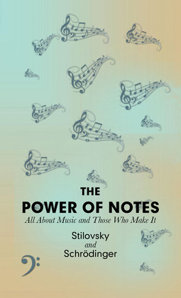 The Power of Notes