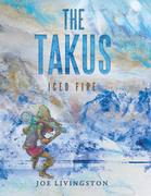 The Takus