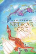 Neidra's Lore