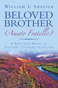 Beloved Brother (Amato Fratello)