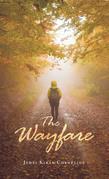 The Wayfare