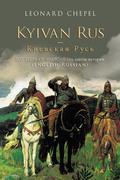 Kyivan Rus –