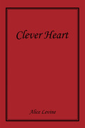 Clever Heart
