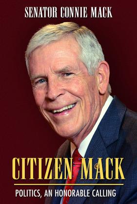 Citizen Mack