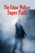 The Edgar Wallace Super Pack
