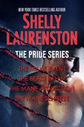 The Pride Series