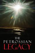 The Petrossian Legacy