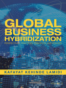 Global Business Hybridization