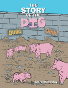 The Story of the Pig