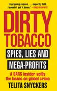 Dirty Tobacco
