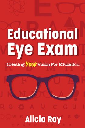 Educational Eye Exam