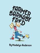 Farmer Barnaby Fred