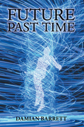 Future Past Time
