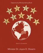 Cash Money: Opportunity Moneymaking Book
