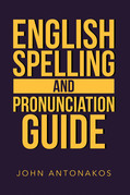English Spelling and Pronunciation Guide