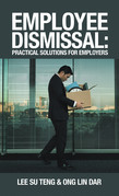 Employee Dismissal: Practical Solutions for Employers