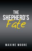 The Shepherd's Fate