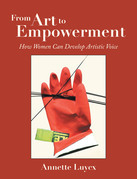 From Art to Empowerment