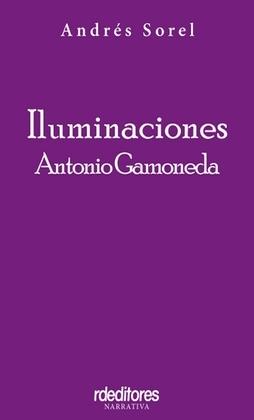 Iluminaciones