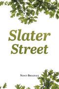 Slater Street
