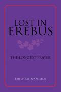 Lost in Erebus