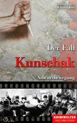 Der Fall Kunschak