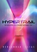 Hypertrail