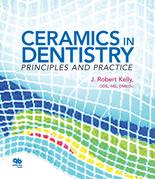 Ceramics in Dentistry