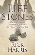 Life Stones