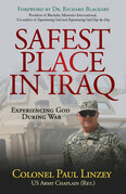 Safest Place in Iraq